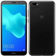 HUAWEI Y5 (2018) schwarz - Handy