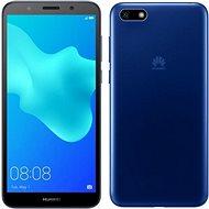 HUAWEI Y5 (2018) blau - Handy