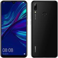 HUAWEI P smart (2019) schwarz - Handy
