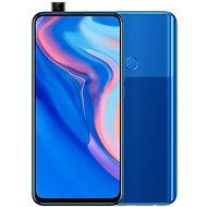 HUAWEI P smart Z blau Smartphone - Handy