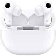 Huawei FreeBuds Pro White - Kabellose Kopfhörer