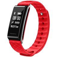 Huawei ColorBand A2 Rot - Fitness-Armband