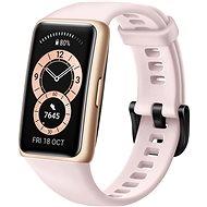 Huawei Band 6 Sakura Pink - Fitness-Armband