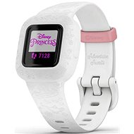 Garmin vívofit junior3 Princesses - Smartwatch