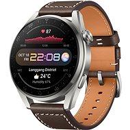 Huawei Watch 3 Pro - Smartwatch