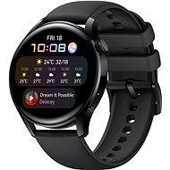Huawei Watch 3 Black - Smartwatch