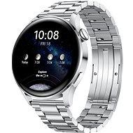 Huawei Watch 3 Elite - Smartwatch