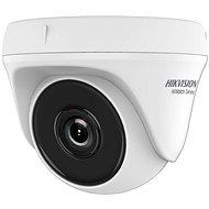 HikVision HiWatch HWT-T120-P (2.8mm) - Analogkamera