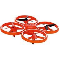 Carrera 503025 Motion Copter - Drohne