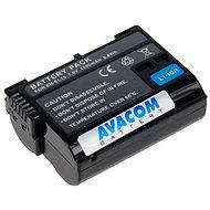 AVACOM für Nikon EN-EL15 Li-ion 7,2V 1400mAh 9,8 Wh - Laptop-Akku
