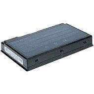 AVACOM für Acer TM2410 Series, C300 Series BTP-63d1 Li-ion 14.8V 5200mAh - Laptop-Akku