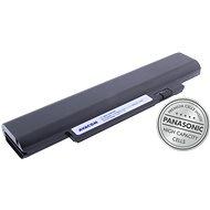 AVACOM für Lenovo ThinkPad Edge E130, E135 Li-Ion 11,1V 5800mAh - Laptop-Akku
