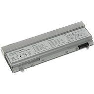 AVACOM für Dell Latitude E6400, E6500 Li-ion 11.1V 7800mAh / 87Wh - Laptop-Akku