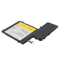 AVACOM für Lenovo IdeaPad U310 Li-Pol 11.1V 4144mAh 46Wh - Laptop-Akku