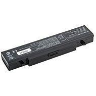 AVACOM für Samsung R530/R730/R428/RV510 Li-Ion 11,1V 4400mAh - Laptop-Akku