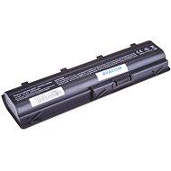 AVACOM für HP G56, G62, Envy 17 Li-ion 10.8V 5800mAh / 63Wh - Laptop-Akku