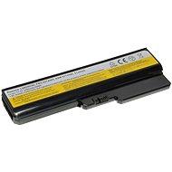 AVACOM für Lenovo G550 IdeaPad V460 Serie Li-ion 11.1V 5200mAh / 56Wh - Laptop-Akku