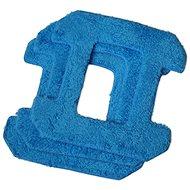 HOBOT-268 Mikrofasertücher (3 Stück) blau - Zubehör