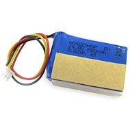 HOBOT Batterie Li-Po 168, 188, 198, 268 - Ladebatterie