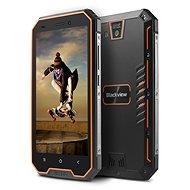 iGET Blackview GBV4000 - Handy