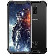 Blackview GBV9600 Pro Schwarz - Handy
