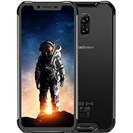 Blackview GBV9600 Pro 2019 schwarz - Handy