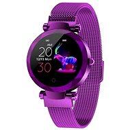 IMMAX SW12 magenta - Smartwatch