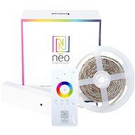 Immax Neo RGB + CCT LED-Streifen 2m + Treiber - LED-Band