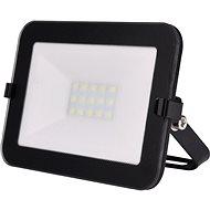 IMMAX LED Slim 50W Reflektor - Lampe