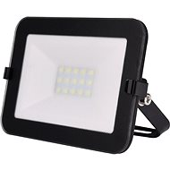 IMMAX LED Slim 100W Reflektor - Lampe