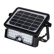 Immax CROAKER mit Sensor 5W, 08477L - LED Reflektor