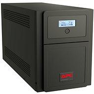 APC Easy UPS SMV 2000VA - Backup-Stromversorgung