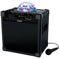 Lautsprecher ION Party Rocker Plus - Lautsprecher