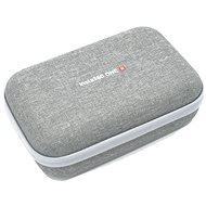 Insta360 ONE R Carry Case - Kameratasche - Kamerahülle