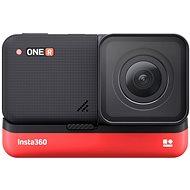 Insta360 One R. - Outdoor-Kamera