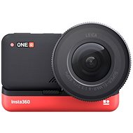 Insta360 One R (1-Inch Edition) - Outdoor-Kamera