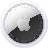 Apple AirTag - 4 Stück - Bluetooth Lokalisierungschip