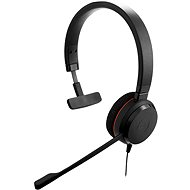 Jabra Evolve 20 Mono - Headset