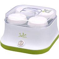 Jata YG523 - Joghurtbereiter