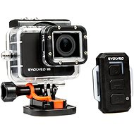EVOLVEO SportCam W8 - Kamera