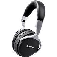 DENON AH-GC20 Black - Kopfhörer