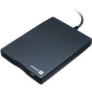CONNECT IT CI-130 Floppy - Diskettenlaufwerk