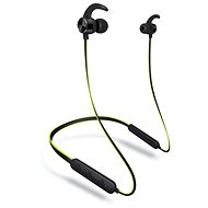 CONNECT IT Wireless Sport Running - Drahtlose Kopfhörer