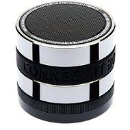 Bluetooth-Lautsprecher CONNECT IT Boom Box BS1000 - Bluetooth-Lautsprecher