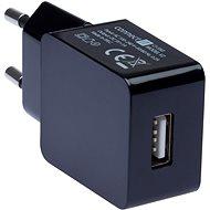 Colorz CONNECT IT CI-593 Schwarz - Ladegerät