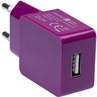 Colorz CONNECT IT CI-600 Lila - Ladegerät