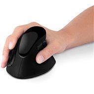 CONNECT IT für die Gesundheit CMO-2801-BK - Maus