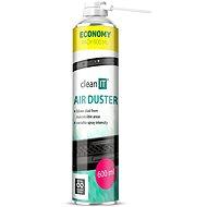 Druckluft-Reinigerdose 600 ml - Reinigungsmittel