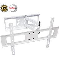CONNECT IT T3 weiß - Wandhalter