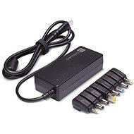 Netzteil CONNECT IT CI-131 Power 48W - Netzteil